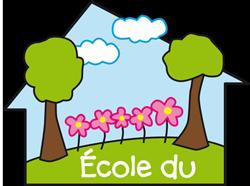 Bois-de-Liesse